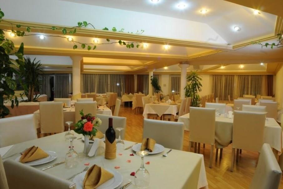 Hotel Riverside Garden Resort (fotografie 5)