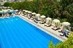 Hotel Riverside Garden Resort (fotografie 9)