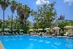 Hotel Riverside Garden Resort (fotografie 10)