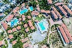 Hotel Riverside Garden Resort (fotografie 13)