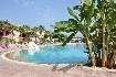 Club Simena Hotel (fotografie 3)