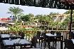 Club Simena Hotel (fotografie 6)