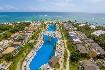 Hotel Ocean Blue & Sand (fotografie 23)