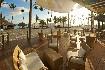 Hotel Ocean Blue & Sand (fotografie 37)