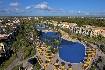 Hotel Ocean Blue & Sand (fotografie 38)