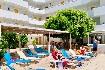 Hotel Estia Beach (fotografie 2)