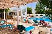Hotel Estia Beach (fotografie 3)