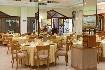 Hotel Calabrisella (fotografie 11)