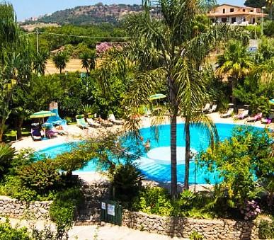 Hotel La Bussola (hlavní fotografie)