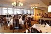 Hotel Restaurant Feldwebel (fotografie 3)