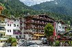 Familienhotel/Pension Rotspitz (fotografie 7)