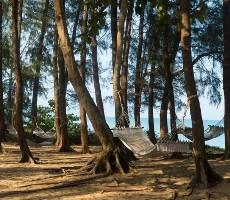 Holiday Inn Resort Phuket Mai Khao Beach Hotel