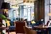 Hotel Best Western Tbilisi City Center (fotografie 7)