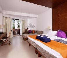 Sunwing Resort Kamala Beach Hotel
