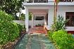 Hotel Polina Beach Resort (fotografie 4)