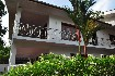 Hotel Polina Beach Resort (fotografie 6)