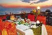 Hotel Club Turtas Bungalows (fotografie 18)
