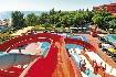 Hotel Club Turtas Bungalows (fotografie 20)