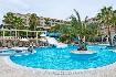Oscar Resort Hotel (fotografie 6)