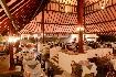 Hotel Adaaran Club Rannalhi (fotografie 24)