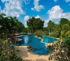 Away Koh Kood Hotel