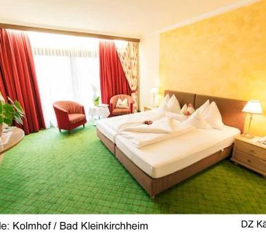 Hotel Kolmhof (hlavní fotografie)