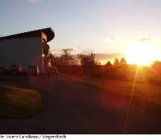 Solens Landhaus