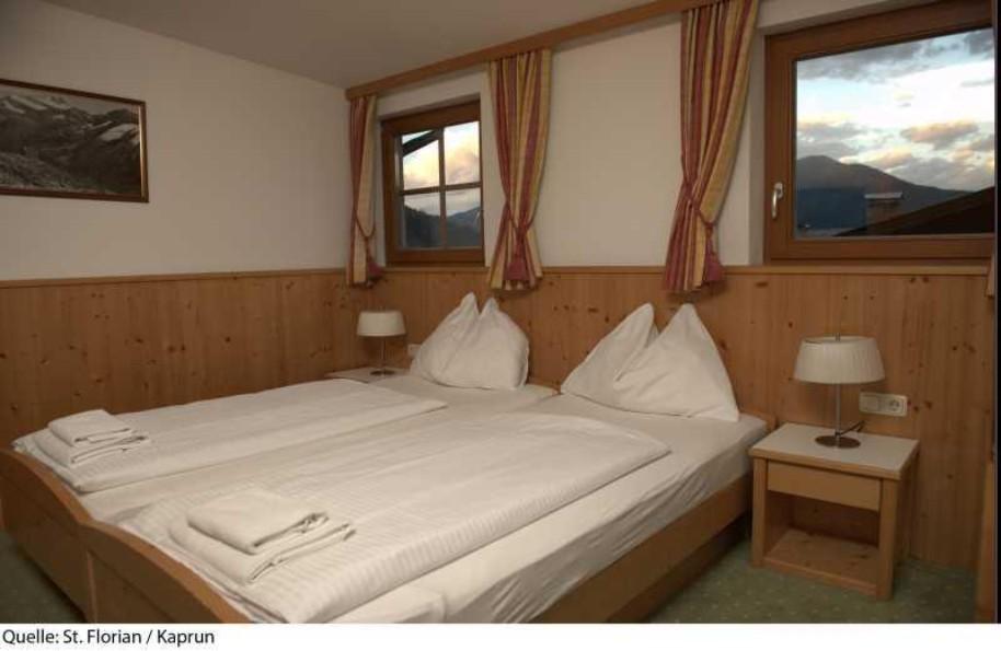 Hotel St. Florian (fotografie 3)