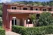 Apartmány Ortano Mare Rezidence (fotografie 3)