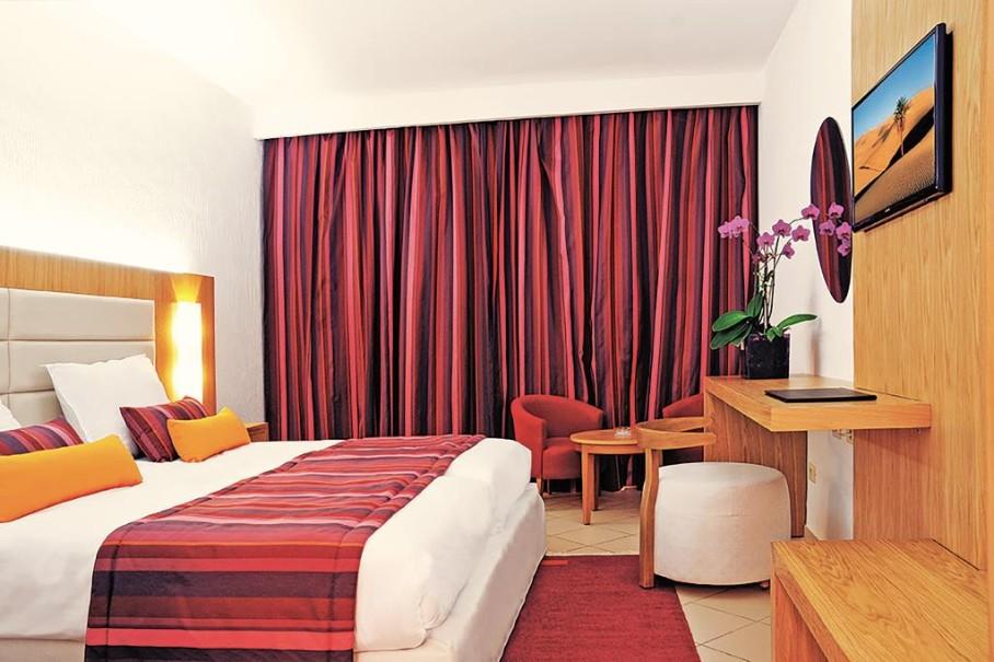 Hotel Smartline Skanes Serail (fotografie 7)