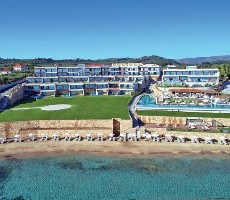 Hotel Lesante Blu Exclusive Beach Resort