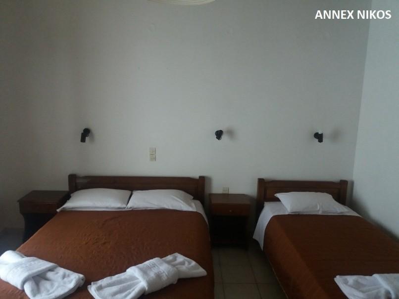 Summertime Hotel Apartments (fotografie 91)