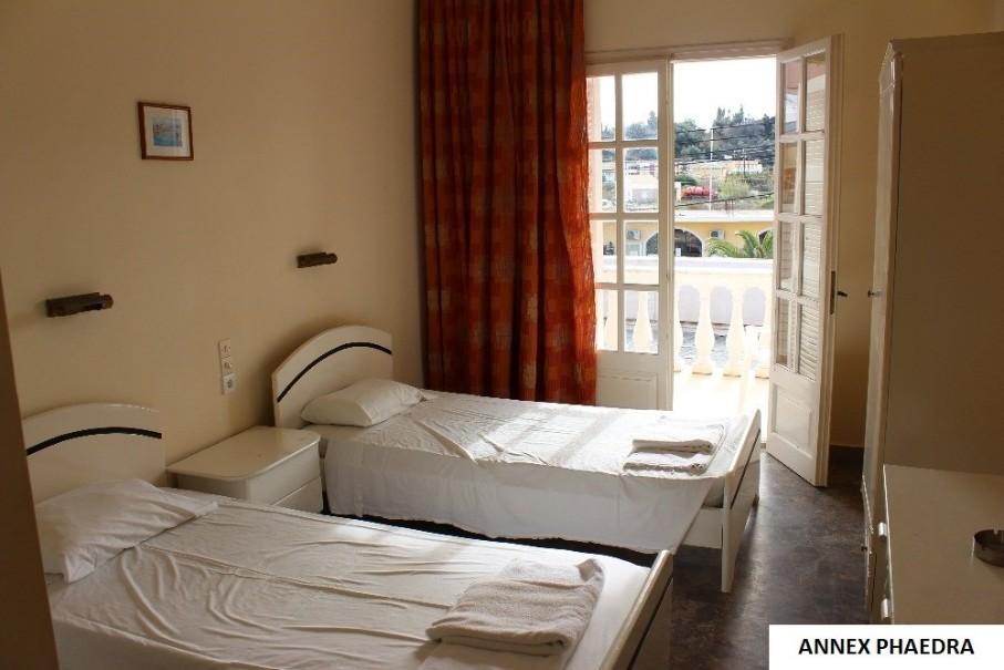 Summertime Hotel Apartments (fotografie 96)