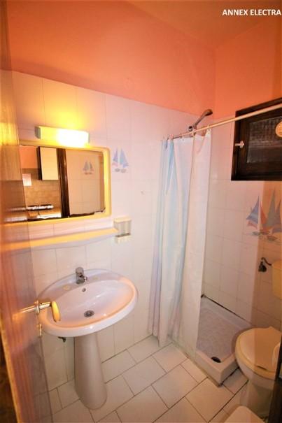 Summertime Hotel Apartments (fotografie 101)