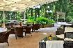 Hotel Ribno - 3 denní balíček (fotografie 4)