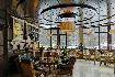 Hotel Ribno - 3 denní balíček (fotografie 20)