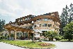 Hotel Ribno - 3 denní balíček (fotografie 1)