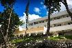 Hotel Oaza Gradac (fotografie 4)