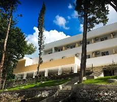 Hotel Oaza Gradac