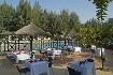 Komplex bungalovů Senegambia Beach (fotografie 29)