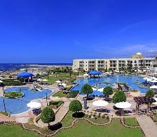 Hotel Kairaba Mirbat Resort