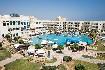 Hotel Kairaba Mirbat Resort (fotografie 2)