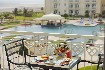 Hotel Kairaba Mirbat Resort (fotografie 19)