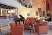 Hotel Kairaba Mirbat Resort (fotografie 23)