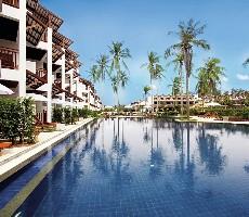 Studia Sunwing Resort Kamala Beach