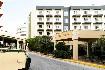 Topaz Hotel (fotografie 7)