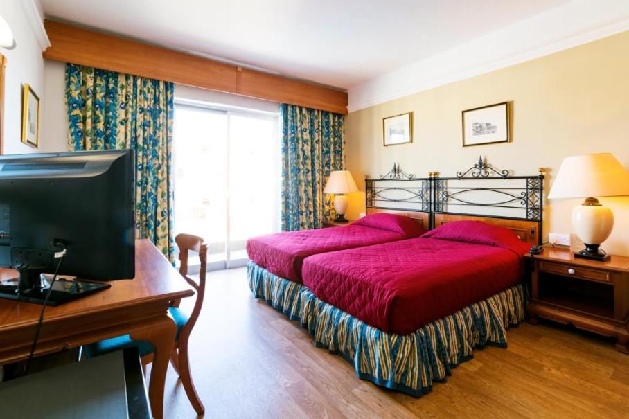 Topaz Hotel (fotografie 8)