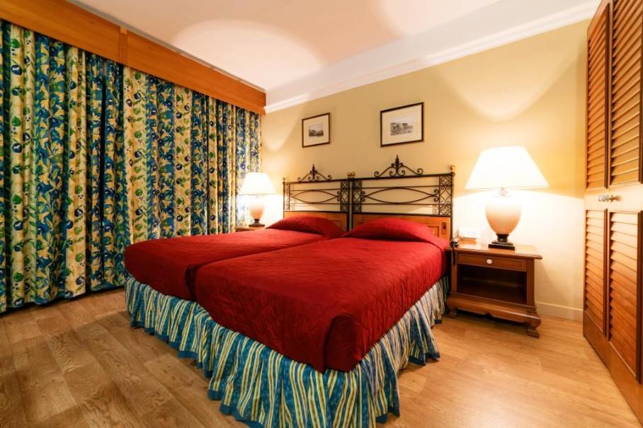 Topaz Hotel (fotografie 10)