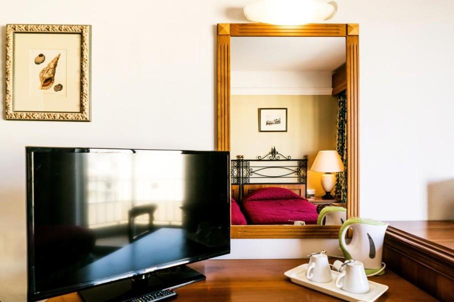 Topaz Hotel (fotografie 11)