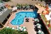 Grecian Fantasia Hotel (fotografie 16)